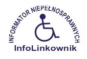 Informator Niepełnosprawnych