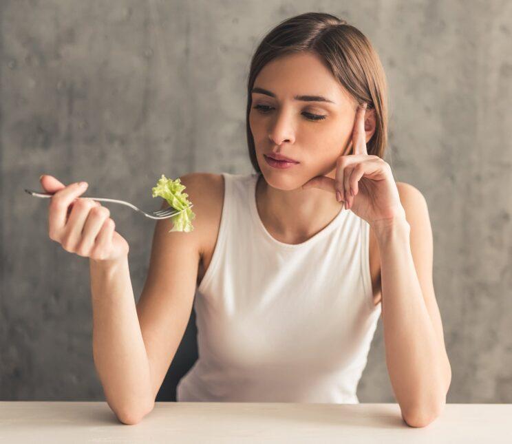 dieta oxy opinie