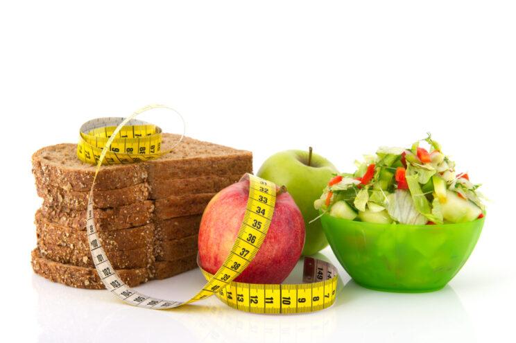 dieta oxy zasady