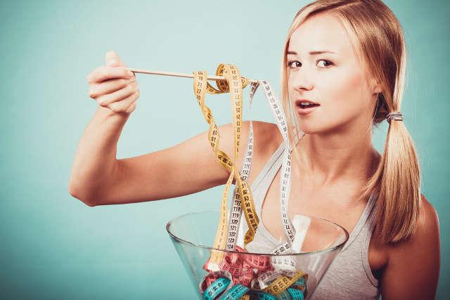 Dieta bioskładnikowa