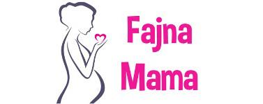 fajna mama