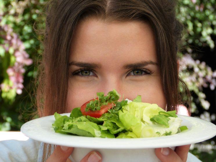 przepisy w diecie łatwostrawnej