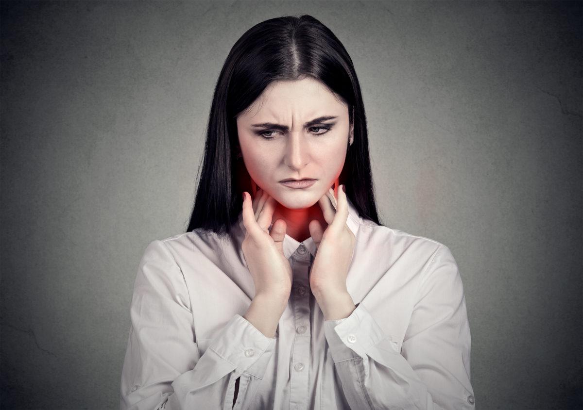 mononukleoza-co-musisz-wiedziec-o-tej-chorobie-zakaznej