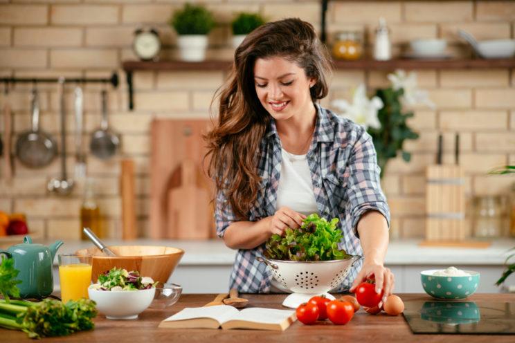 dieta cukrzycowa przepisy