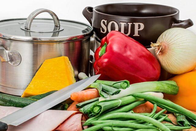 zasady diety ketogennej