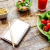Jak schudnąć i oczyścić oraganizm dzięki tygodniowej diecie?