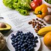 Fitnezja - catering dietetyczny